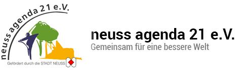 Neuss Agenda 21 e.V.